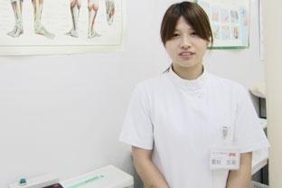 鍼灸・マッサージ・柔道整復の専門学校、学費ラン …